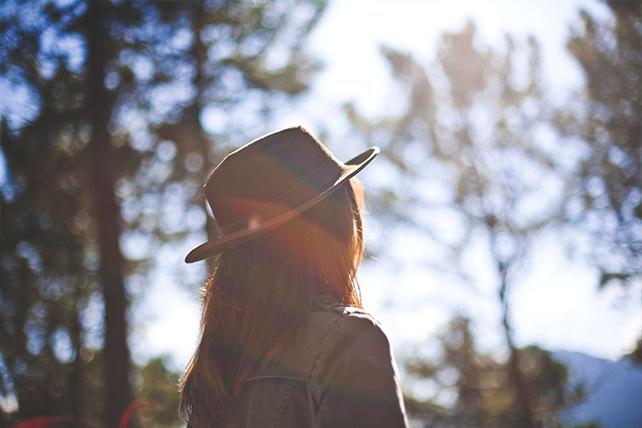 Meine Anfänge als Selbstständige: die 10 wichtigsten Erkenntnisse und Tipps