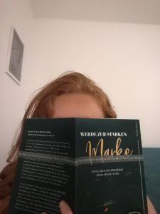 Mein Buch zur Markenbildung